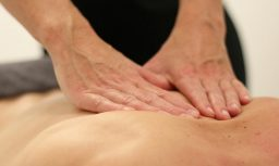 Chiropractic Treatment for Slipped or Herniated Discs
