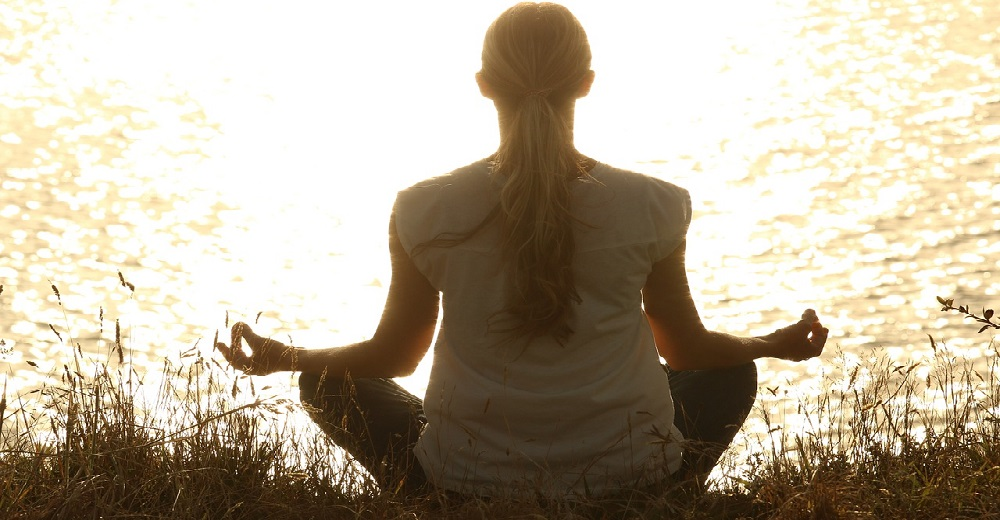 How to Heal Your Body from the Inside Out