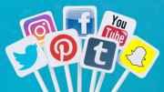 Build Brand Awareness with Social Media Management