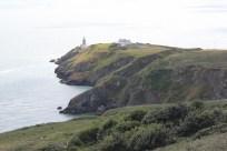 The Baily Lighthouse