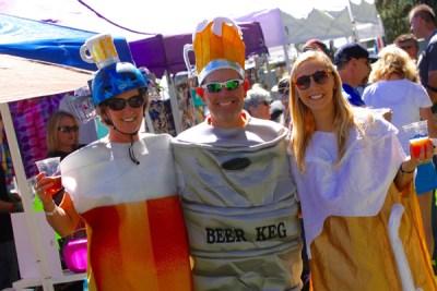 10.03.15 Flagstaff Oktoberfest