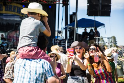 Flagstaff-Blues&Brews-2017-147