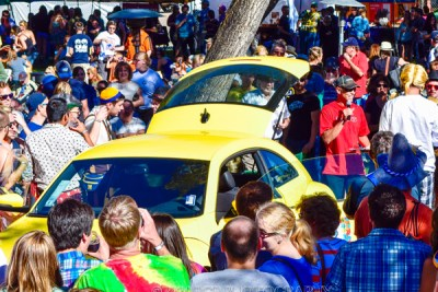 OCTOBERT FEST 2014-1422