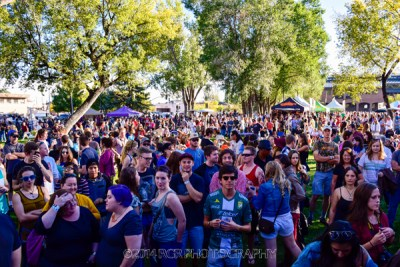OCTOBERT FEST 2014-2294