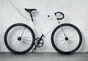 clarity-bike-design-affairs1-537x375