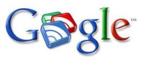 google_reader