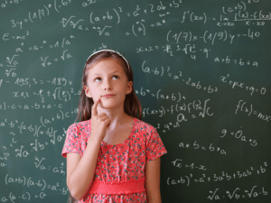 2e Assessment   Learning Disabilities   Dyslexia