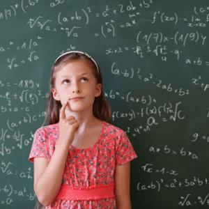 2e Assessment | Learning Disabilities | Dyslexia