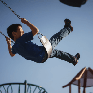 ADHD Assessment | ADD Testing