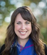 Elizabeth Morarie, Executive Function Coach