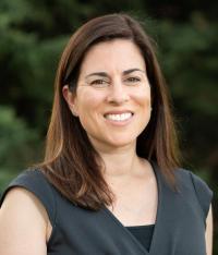 Jen Cano-Smith, PhD, NCSP