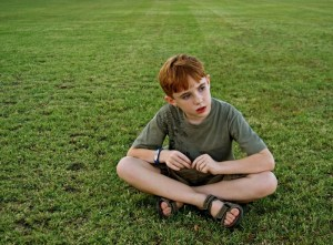 High Functioning Autism and Asperger's Assessment