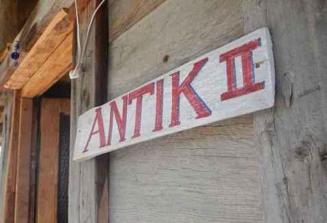 Antik_II_10