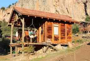Peak_Guesthouses_013