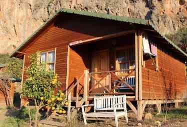 Peak_Guesthouses_015