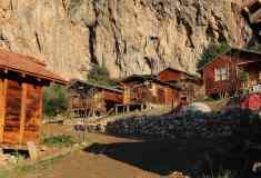 Peak_Guesthouses_016