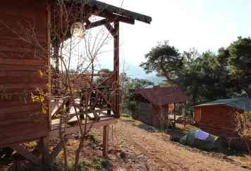 Peak_Guesthouses_030