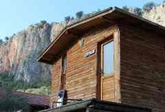 Peak_Guesthouses_069