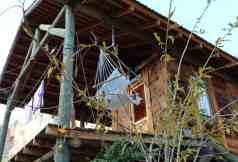 Peak_Guesthouses_071