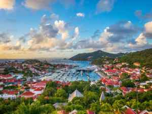 st-barts-harbour-caribbean-large