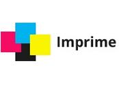 logo_imprime