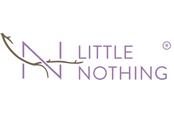 logo_littlenothing