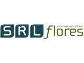 logo_srl_flores