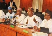 Northern Governors call for social media censorship