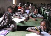 history of Western education in Nigeria advantage and disadvantage