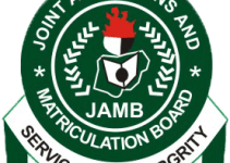 HOW TO APPLY FOR THE 2017 JAMB DIRECT ENTRY REGISTRATION AND REQUIREMENTS