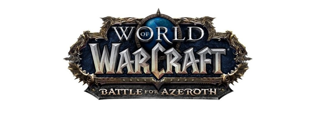 Battle for Azeroth Windwalker Wishlist: Abilities