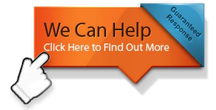 employee retention tax credit calculator