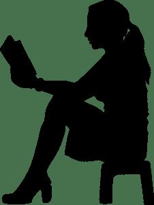 book-1296329_1280