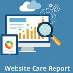 Website monitoring key to maintaining your website's health