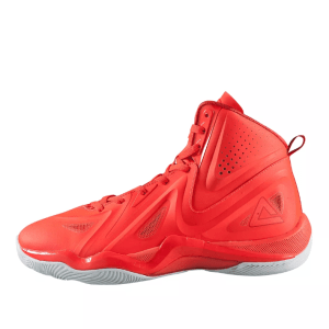 PEAK Basketball Shoes Men's