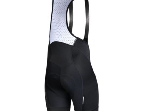 Jolie Exclusive Pro Cycling Bib-shorts Women
