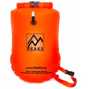 Safety Swimming Buoy