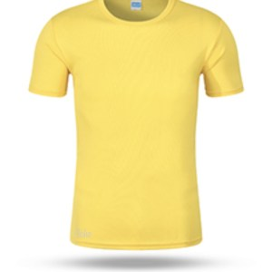 Running Shirt Women