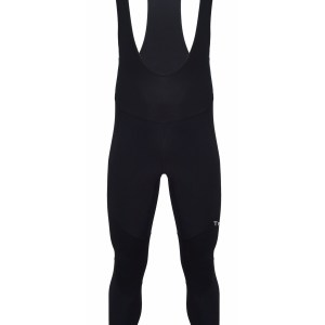TriTiTan Pro Thermal Bib Pants