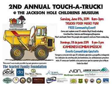 Jackson-HoleCommunity-Event-Touch-A-Truck-012