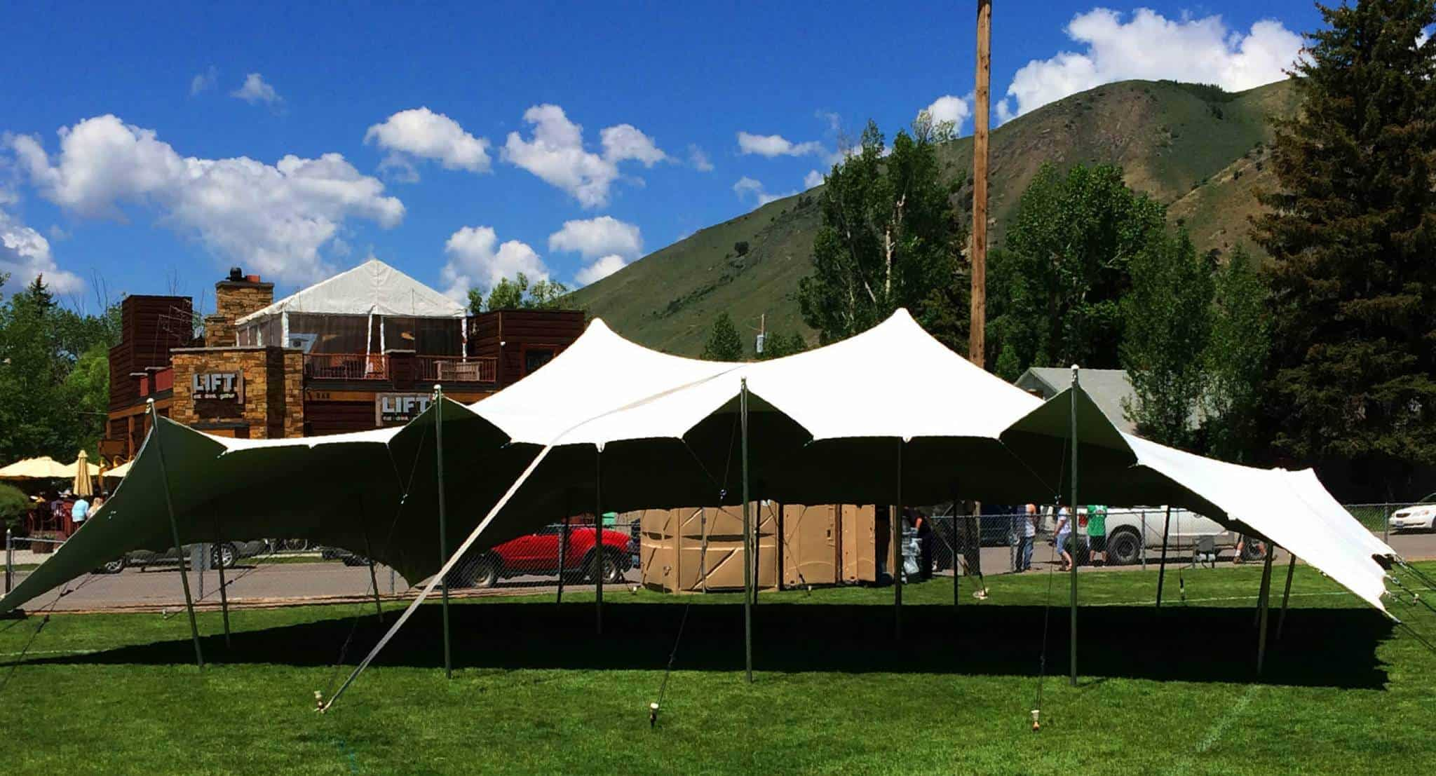 Stretch-Tent-Event-Snow-King-Resort-004 & Stretch-Tent-Event-Snow-King-Resort-004 Peak Stretch Tents ...