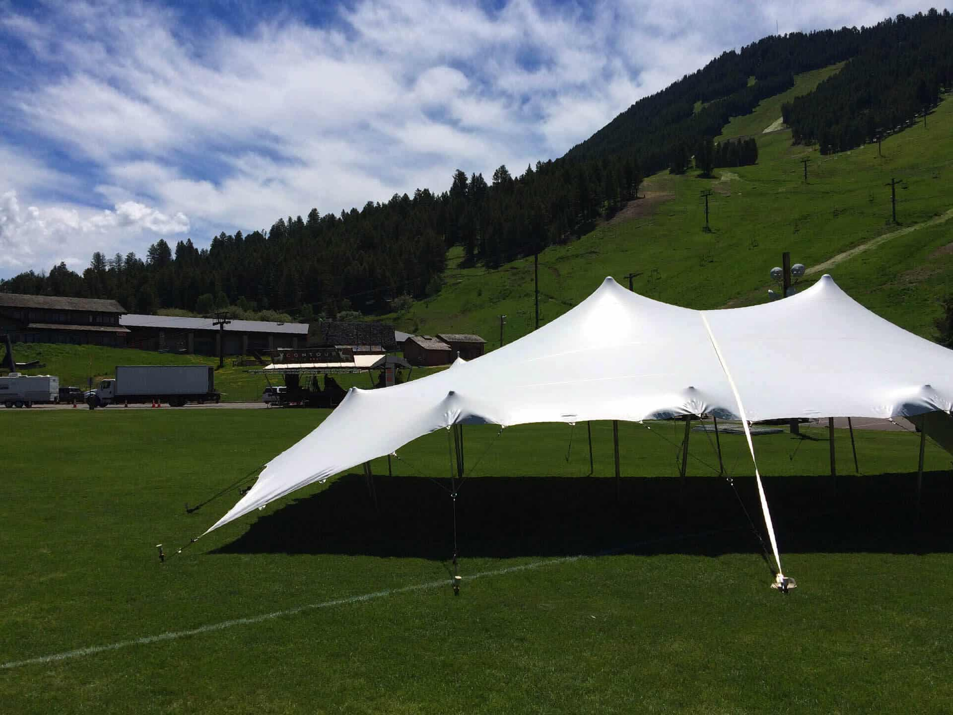 Spanish u2013 Leer en español & Stretch-Tent-Event-Snow-King-Resort-006 Peak Stretch Tents ...