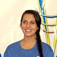 Victoria Yacobucci
