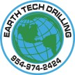 Earth Tech Logo.jpg  7-27-07 (2)