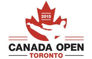2015-Canada-Open-Logo
