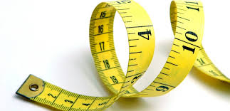 Lesson Plan: Measurements