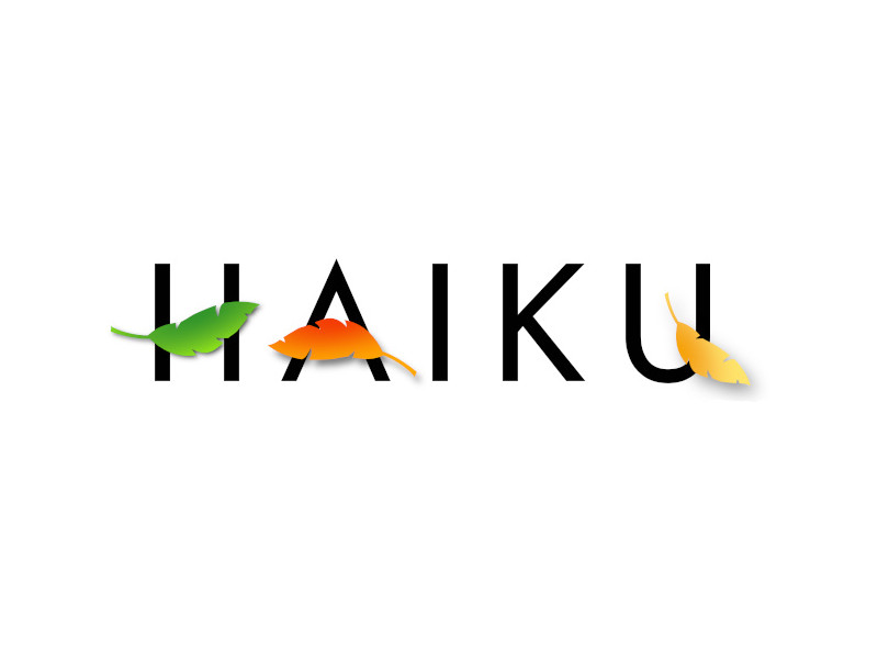 Lesson Plan: Haiku