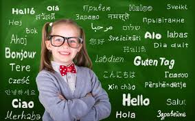 How to Teach Your Children A Second Language