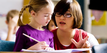 Differentiated Instruction in Education