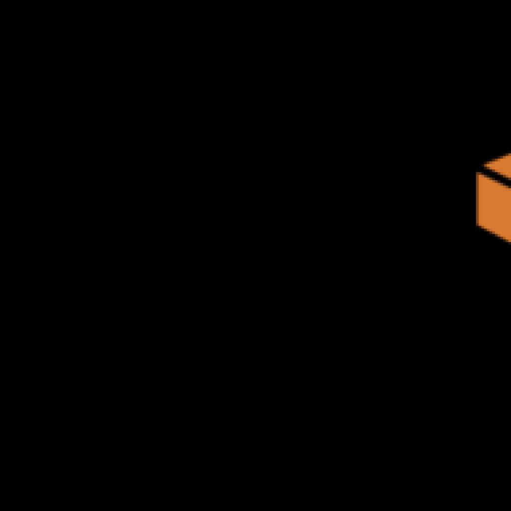 Application Worksheetfunction Ile Vba De Vlookup